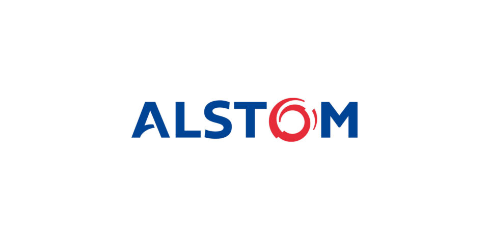 Alstom Pulse