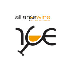 Alliance Wine