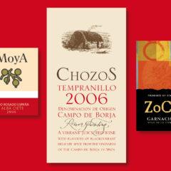 Centello Wine 2