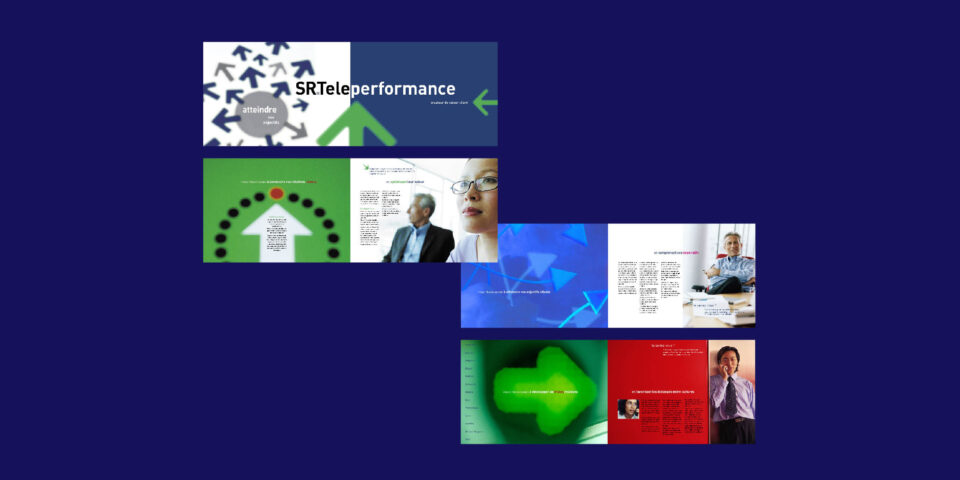 Teleperformance Group