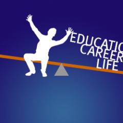 Kaplan Career Change
